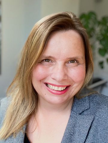 Judith Geelen