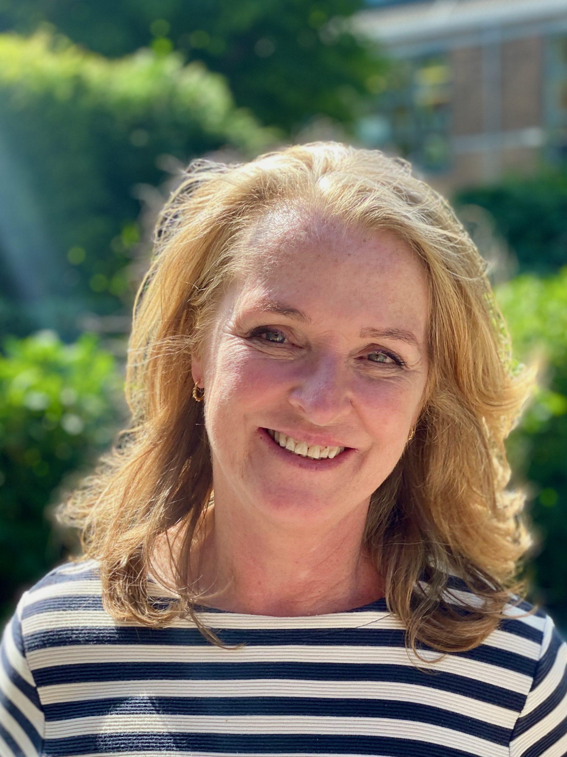 Karin Herberts